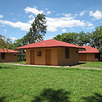 baptist-camp