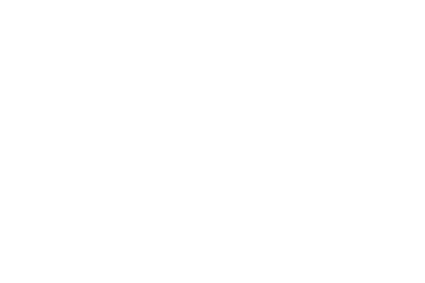 spanish-uofnworkshop-logo-01