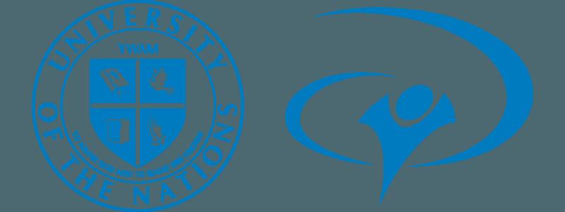 uofn-and-ywam-logos