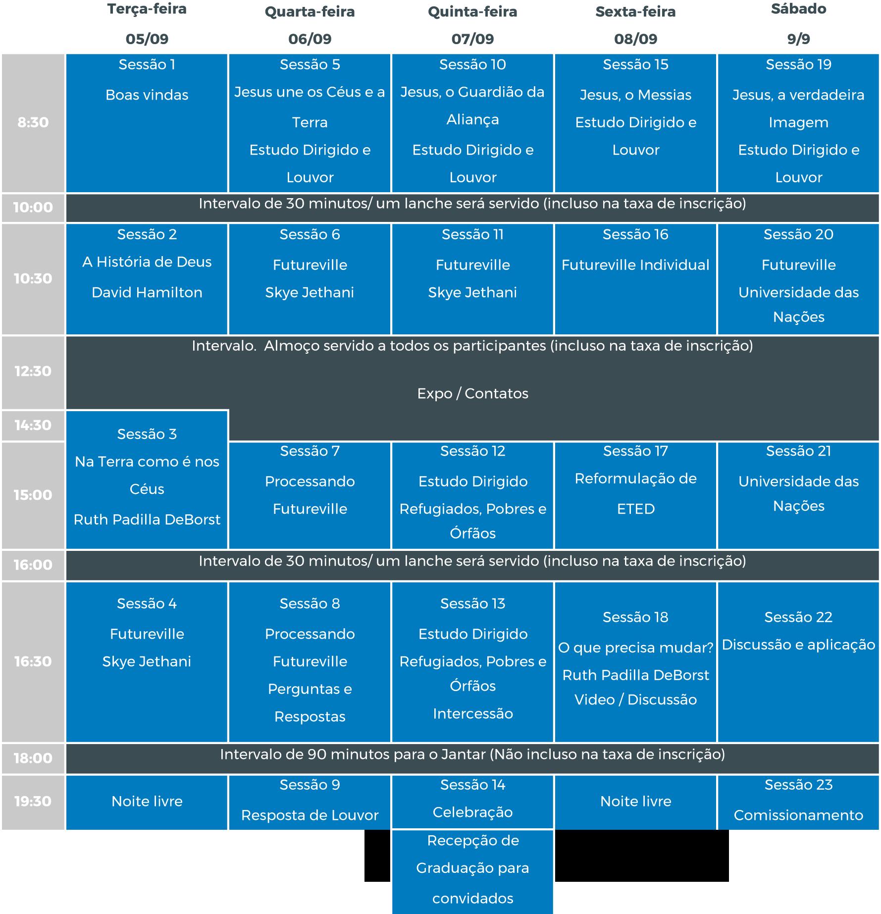 workshop-2017-program-for-website-pt-updated